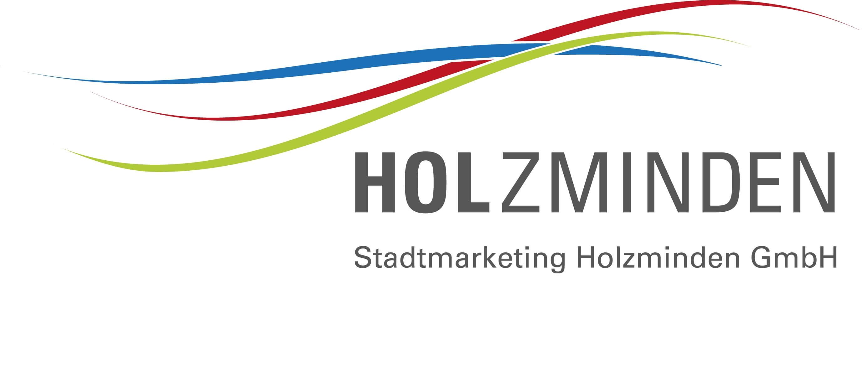 Holzminden Logo 2014 Stadtmarketing RGB 233mmx82mm 300dpi neu